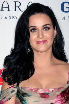 brancher Katy Perry meilleures rencontres en ligne pour plus de 60