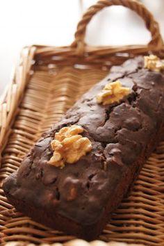 「●白砂糖不使用!マクロビブラウニー」kayanori | お菓子・パンのレシピや作り方【corecle*コレクル】
