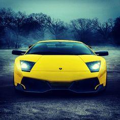 Carporn #Lamborghini