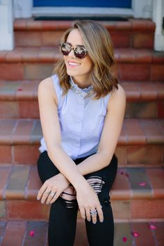 gonna cut my hair like this for summer