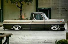Pick up lowrider..amazing!!!