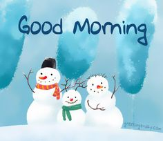 Good Morning - Christmas E-cards and Pics ⋆ Cards, Pictures. ᐉ Holidays. Good Morning Winter, Good Morning Christmas, Good Morning Funny, Good Morning Picture, Morning Pictures, Good Morning Images, Morning Morning, Happy Morning Quotes, Morning Memes