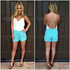 Rompers & Jumpsuits | Dainty Hooligan Boutique