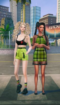 Sims 4 Cas, Sims Cc, Basic Crop Top, Sims 4 Clothing, Male Clothing, Sims 4 Dresses, Sims Four, Sims 4 Characters, Sims 4 Cc Packs