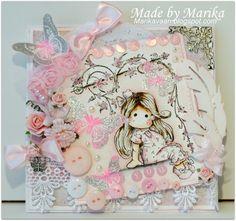 Marika blog