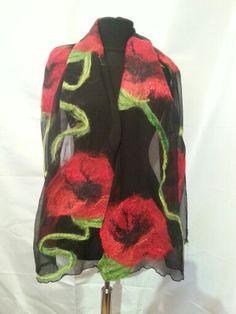 Handmade Love by Gabriella Feigl Love, Handmade, Fashion, Amor, Moda, Hand Made, Fashion Styles, Fashion Illustrations, Handarbeit