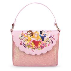 Disney Princess Fashion Bag