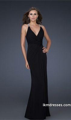 http://www.ikmdresses.com/Sheath-Column-V-Neck-Floor-Length-Chiffon-Prom-Dress-Spaghetti-Straps-p84370