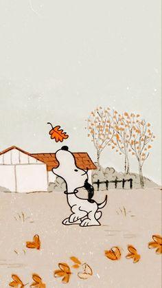 ✰𝙸𝚃𝚂 𝙵𝙰𝙻𝙻 𝚈𝙰𝙻𝙻✰ | Cute fall wallpaper, Fall wallpaper, Halloween wallpaper iphone