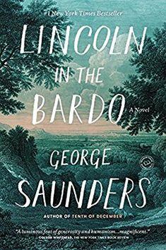 Lincoln In The Bardo: Amazon.es: Saunders George: Libros en idiomas extranjeros