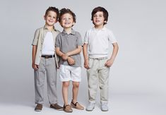 dolce and gabbana ss 2014 child collection 74 zoom