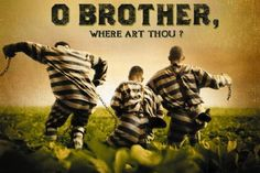 16 Years Ago: 'O Brother, Where Art Thou?' Soundtrack Goes Gold