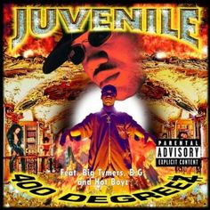 We count down the greatest rap album cover art from the likes of Kanye West, Lil Wayne, and many more. Rap Albums, Hip Hop Albums, Best Albums, Greatest Albums, Dirty South, Southern Hip Hop, Rap Us, New School Hip Hop, Teachers
