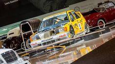 Mercedes Benz, C Class, Benz C, Monster Trucks, Racing, Museum, Facebook, Running, Auto Racing