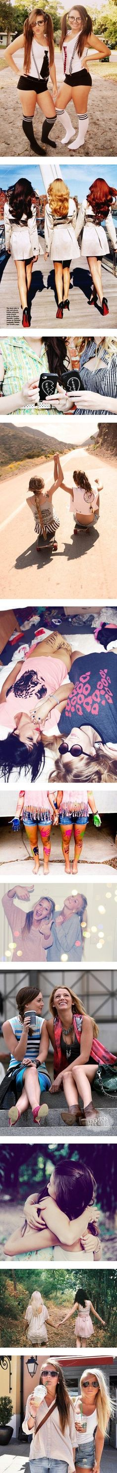 """Best Friends"" by modee-uae ❤ liked on Polyvore"