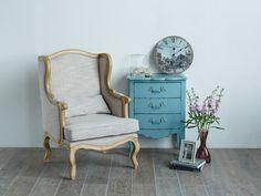 """Только до 19 марта в интернет-магазине и салонах """"Инлавка"""" вы можете приобрести любой предмет мебели со скидкой 20%."""