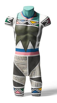 Buy online, view images and see past prices for ESTHER MAHLANGU | Male Torso. Invaluable is the world's largest marketplace for art, antiques, and collectibles. Mannequin Torso, Mannequin Art, Hand Reference, Pose Reference, Face Anatomy, Male Torso, Digital Painting Tutorials, Anatomy Tutorial, Stone Sculpture