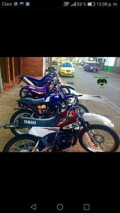 Dt Yamaha, Yamaha Motorcycles, Teenage Years, Yams, Stunts, Bike, Vehicles, Motorcycles, Bicycles
