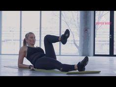 Body Fitness, Health Fitness, The Row, Gym Equipment, Sporty, Sexy, Youtube, Instagram, Style