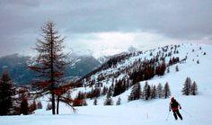 http://www.happytrips.com/destinations/5-classic-winter-destinations-in-india/as45348238.cms?utm_source=pinterest.com&utm_medium=social&utm_campaign=mp