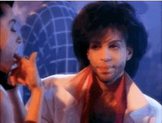 22 Incredibly Sexy Prince GIFs For All Your Sexual Situations