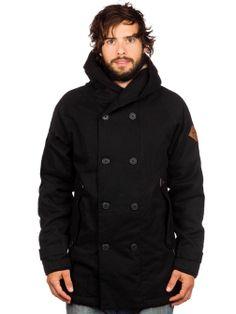 Analog transistor jacket. 752,-