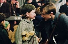 Find images and videos about movie, narnia and georgie henley on We Heart It - the app to get lost in what you love. Edmund Pevensie, Lucy Pevensie, Narnia 3, Narnia Cast, Star Rain, William Moseley, Georgie Henley, The Valiant, Chronicles Of Narnia