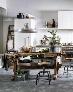 Feuille de style aux Pays-Bas | PLANETE DECO a homes world | Bloglovin'
