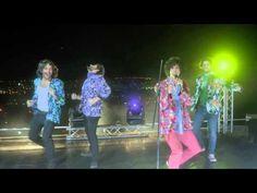 #RecomendaciónMusicalDelDia ---> Rawayana - Ay ay ay (Video Oficial) #TalentoVenezolano #Sabrosito \ö/