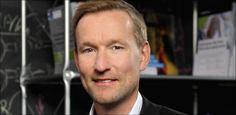 20 Minuten - «Die Digitalisierung macht Chefs überflüssig» - News