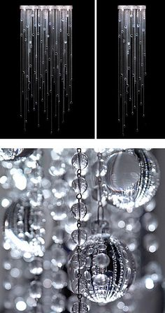boyd-lighting-kentfield-crystal-lighting-cascade-luminaire.jpg