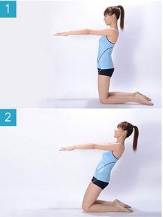 年齢を感じるところは首や手など色々ありますが、その一つが膝ですね。また、膝のたるみや無駄なお肉がついていると美脚度が半減どころじゃすみません。美脚を手にいれる為には膝の美しさが大きく影響しているのです。
