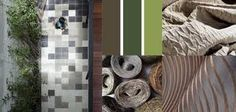 2018 Interior Design Surface Trends are here. Only Table Tops offers 807 Surface Choices including the latest 2018 Interior Design Woodgrain Surface Trends and recent new collections from Wilsonart, Formica, PRISM and many others. Visit http://onlytabletops.com/ to get started on your next architectural design project.