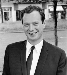 Dispelling one of the greatest myths about Brian Epstein #brianepstein Beatles Books, The Beatles 1, John Lennon Beatles, Paul Mccartney Ringo Starr, John Lennon Paul Mccartney, The Ed Sullivan Show, Classic Rock Bands, New Press, Across The Universe