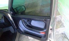 Fiat Tempra - 1996