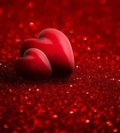 Heart Pictures, Heart Images, Heart Wallpaper, Trendy Wallpaper, Wallpaper Quotes, Love Wallpapers Romantic, Valentines Day Wishes, Love You Images, Beauty Background