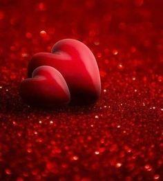 Flower Phone Wallpaper, Heart Wallpaper, Trendy Wallpaper, Wallpaper Quotes, Cute Images For Dp, Love You Images, Heart Pictures, Heart Images, Love You Hubby