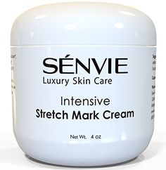 Best Stretch Marks Cream ~ Get Amazing Results ~ Used for Removal and Prevention of the Appearance of Both Old and New Stretch Marks ~ Top Stretch Mark Cream ~ 90 DAY Guarantee ~ High Quality Contains Natural and Organic Ingredients by Setavan - http://be