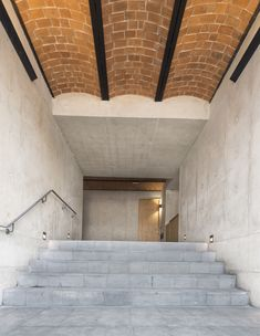 Galeria De Casa Oaxaca Lomas Candiani Add Arquitectura E - Techos-rusticos-interiores