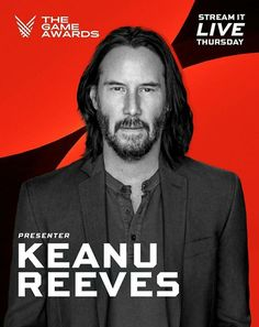 Keanu Reeves Life, John Wick, Fictional Characters, Game, Gaming, Fantasy Characters, Toy, Games