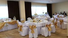 #wedding Server Room, Cell Wall, Restaurant Kitchen, Sound Proofing, Table Decorations, Wedding, Valentines Day Weddings, Weddings, Marriage
