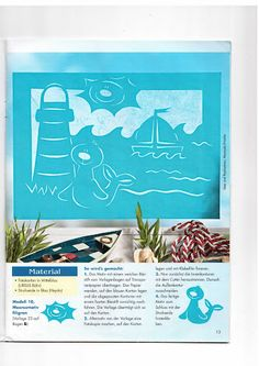 Fensterbilder Super - tolle Sommerhits - jana rakovska - Picasa Webalbumok