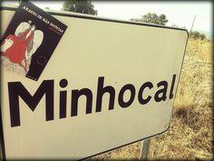 Minhocal
