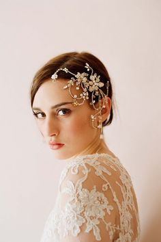 8 reasons to ditch the veil for good