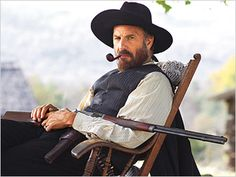 Hatfields and McCoys  The History Channel