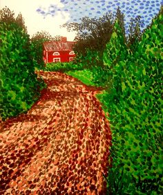 http://images.fineartamerica.com/images-medium/the-red-house-in-finland-alan-hogan.jpg