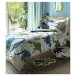 Shop wayfair.co.uk for your Dino Single Duvet Set. Find the best deals on all Duvet Covers and Sets products, great selection and free shipping on many items!