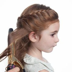 flower-girl-hair-how-to-braid-crown-step-2-0515.jpg