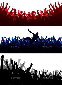 Buy Crowd Silhouettes Set by illustranale on GraphicRiver. Vector illustration of crowd silhouettes set. Included 13 different male silhouettes. Each silhouette is separate and. Birthday Background Design, Poster Background Design, Banner Background Images, Studio Background Images, Background Images For Editing, Background Images Wallpapers, Art Background, Portrait Background, Hd Happy Birthday Images