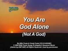 A kid-friendly, singable version of the popular worship song. All kids voices, singing in a key that works for kids, at a tempo and length that will keep kids attention. Includes stereo and split-track versions.
